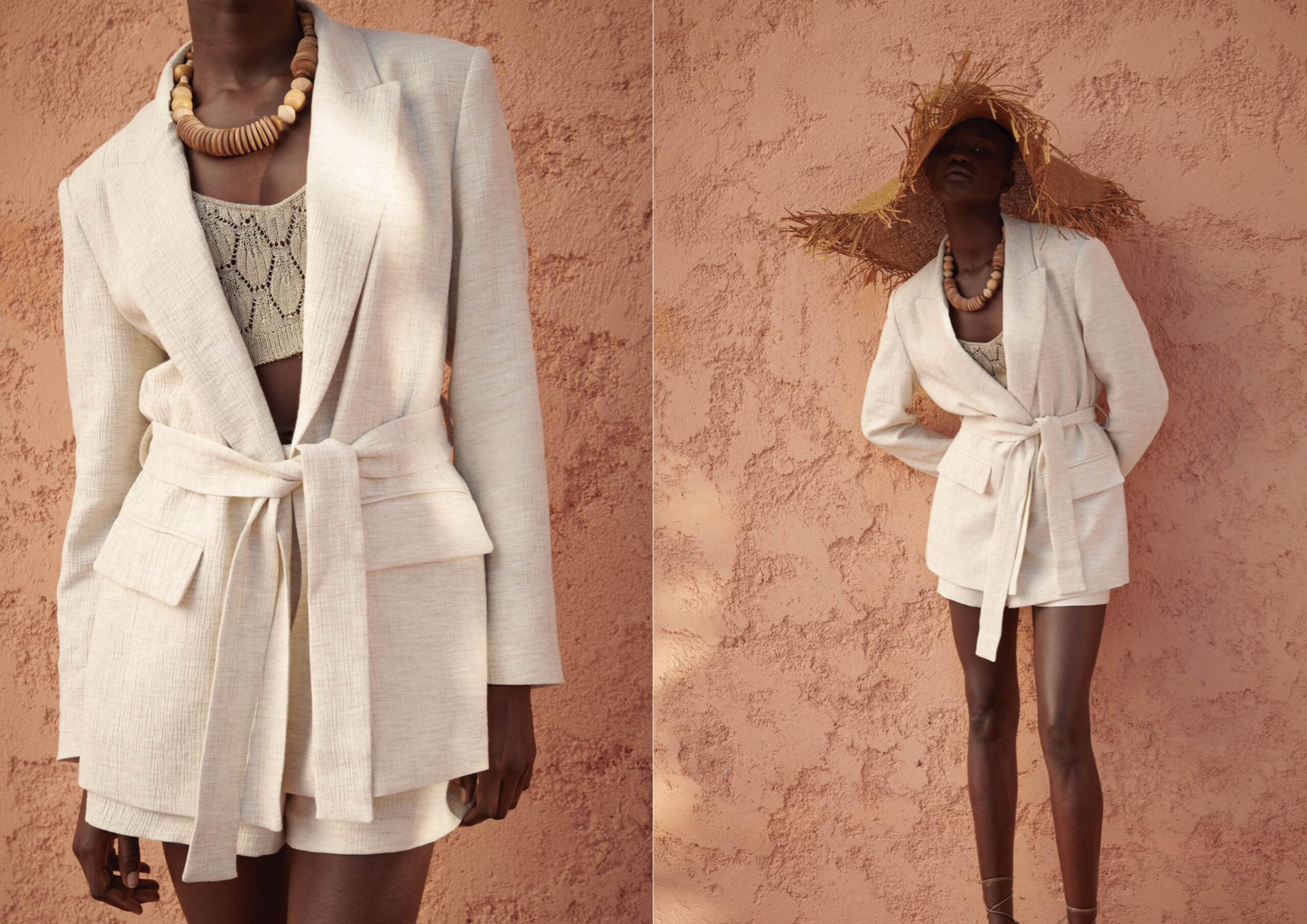 Outfit cool pasqua 2021