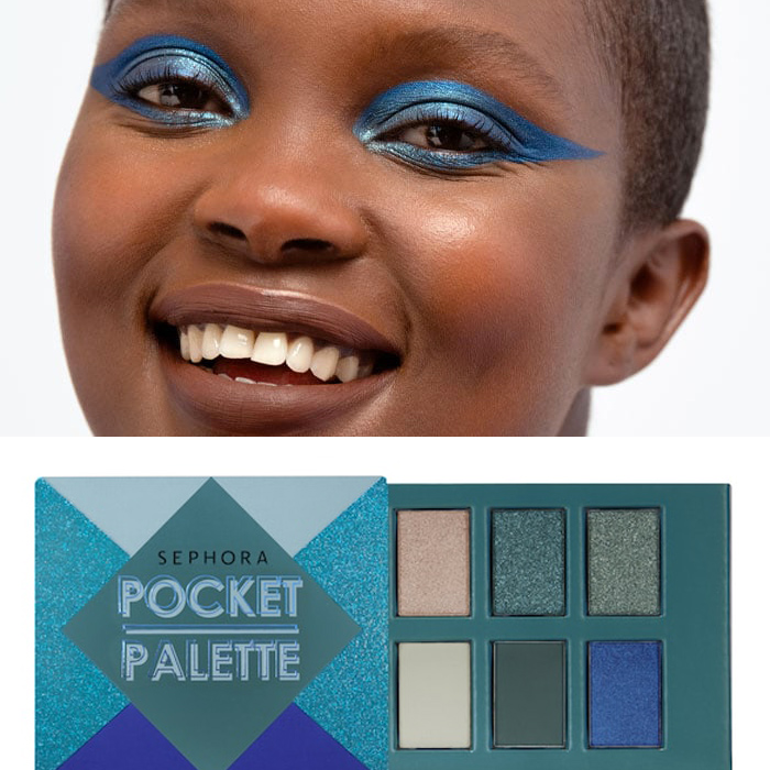 Sephora-make-up-estate-2021