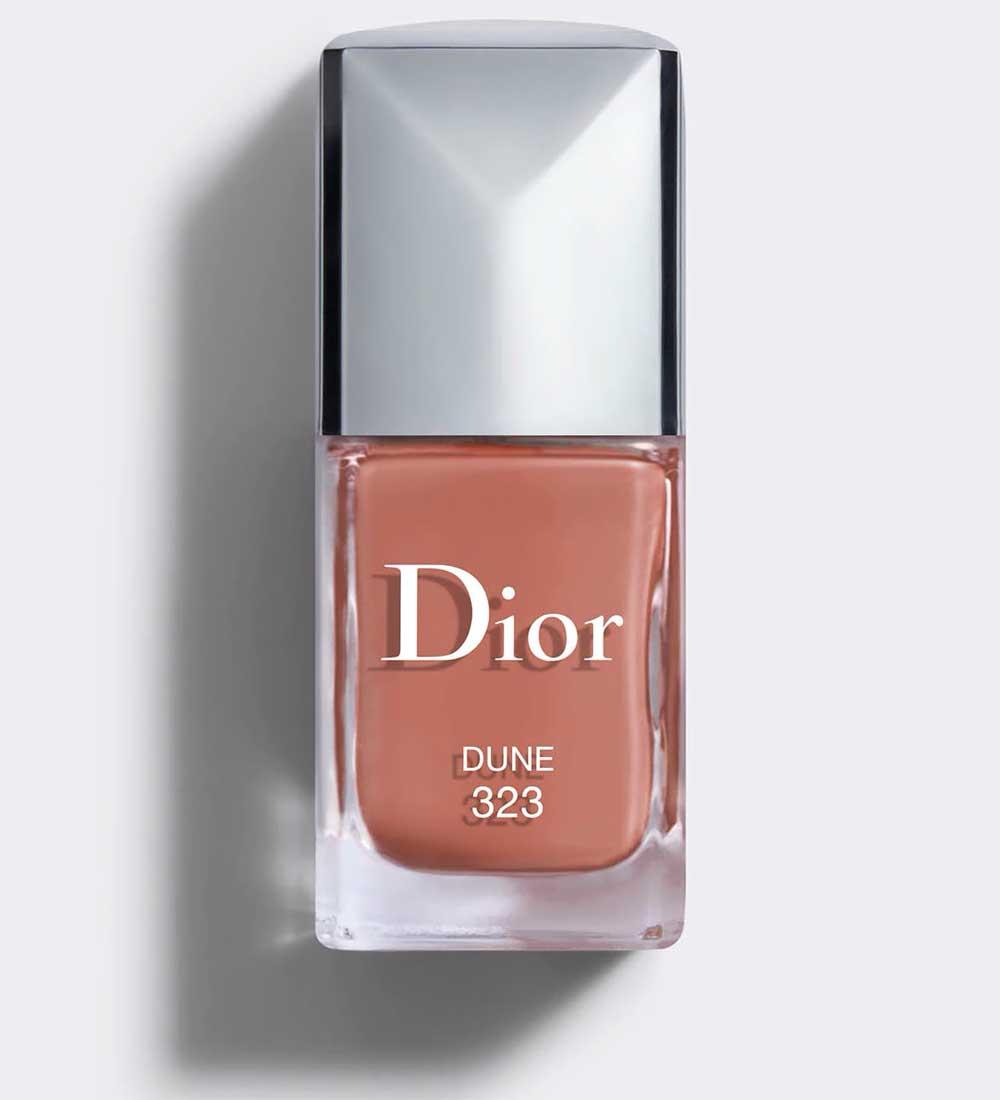 Dior Summer Dune 323 Dune