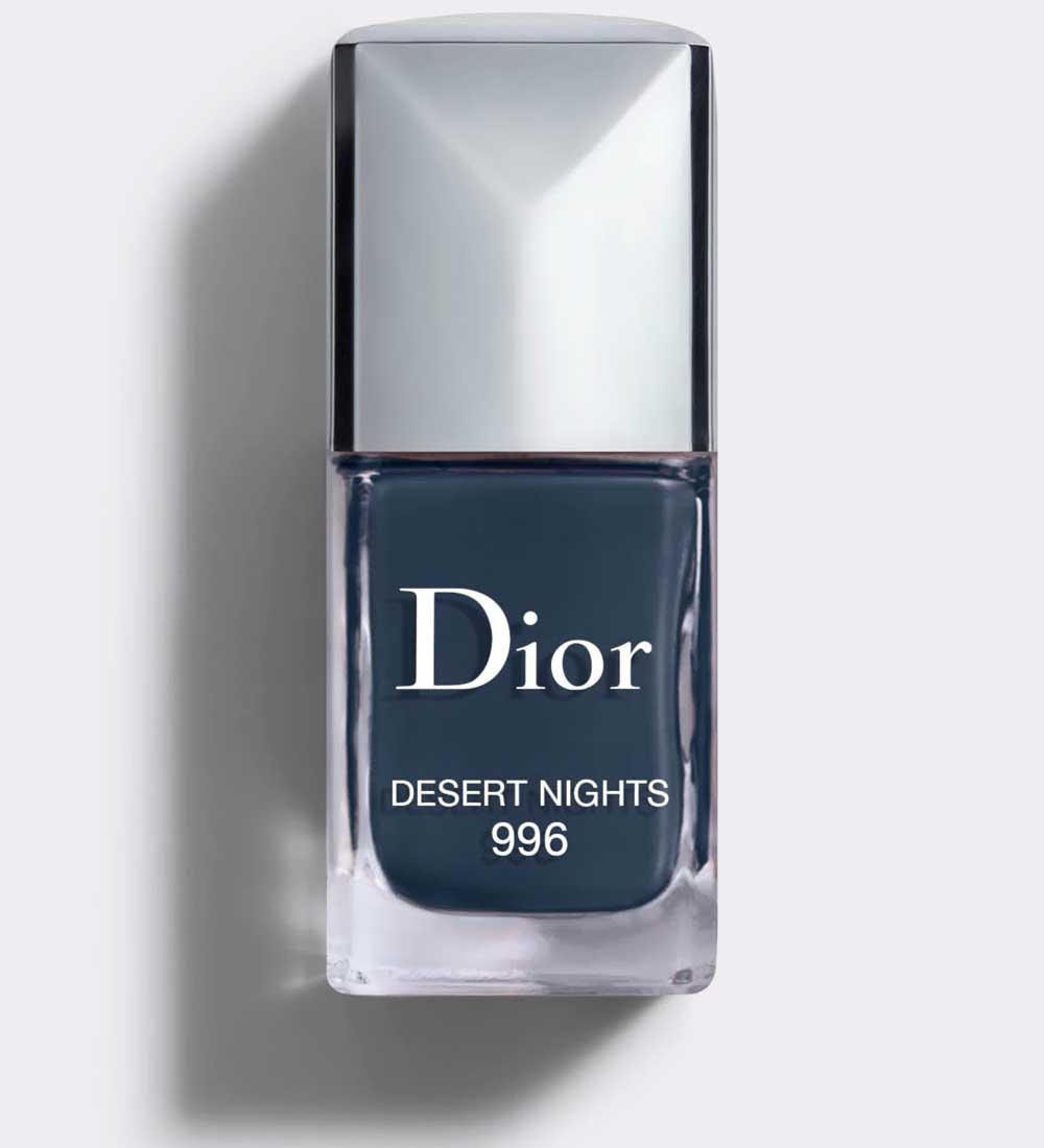 Dior Summer Dune 996 Desert Nights