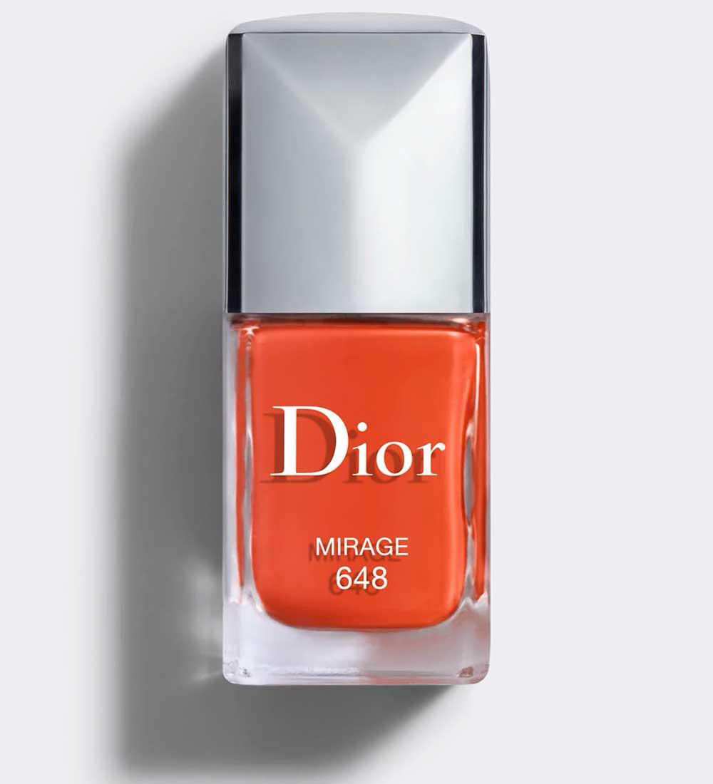 Dior Summer Dune 648 Mirage