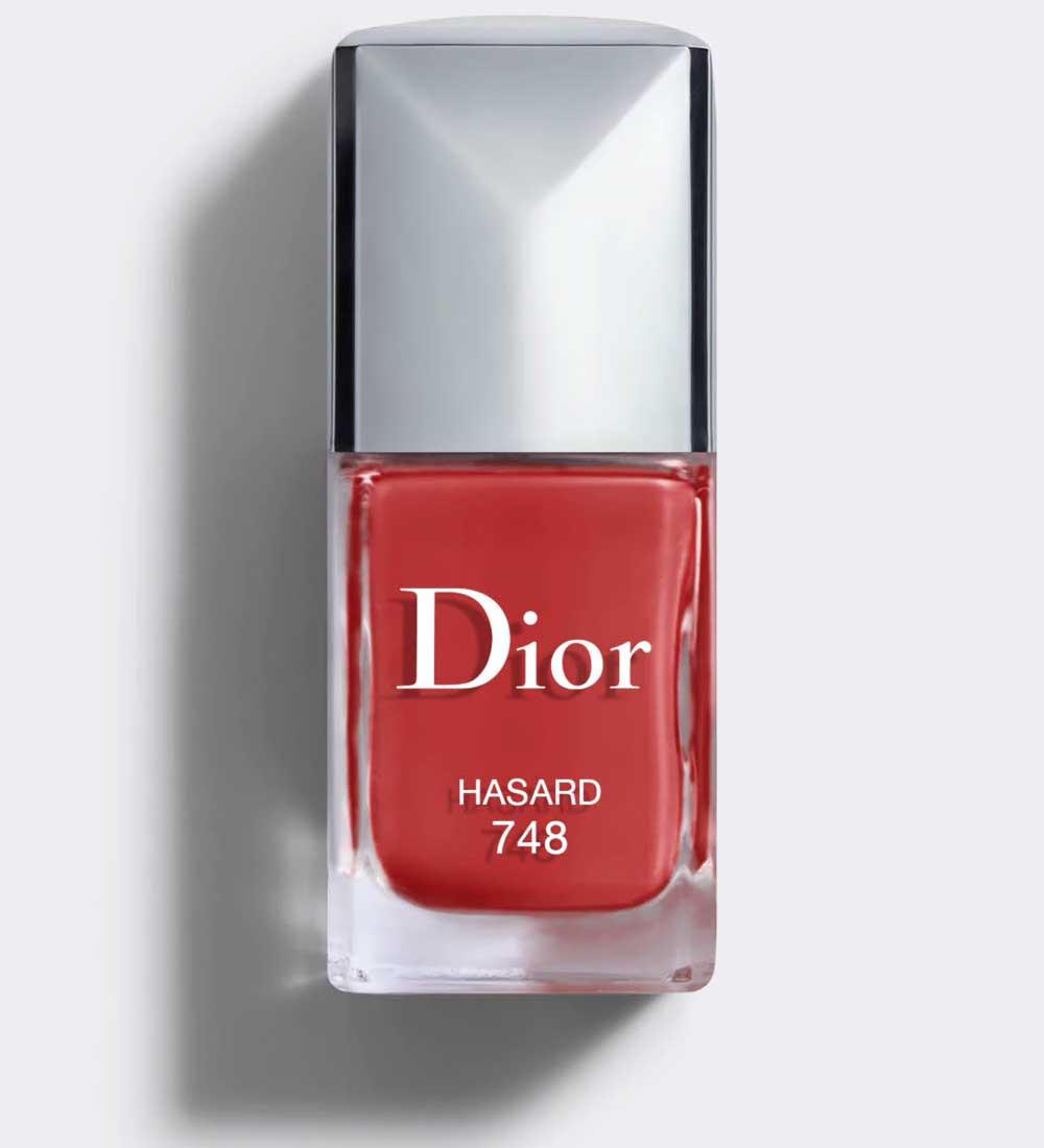 Dior Summer Dune 748 Hasard