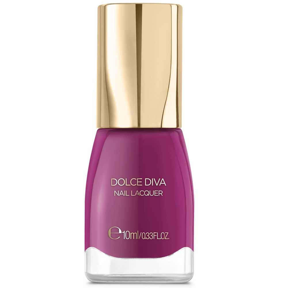Kiko Dolce Diva Love in Violet